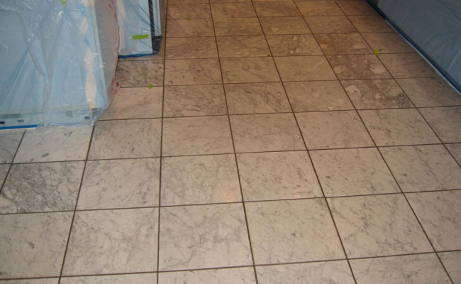 Need Marble Floor Polishing Services