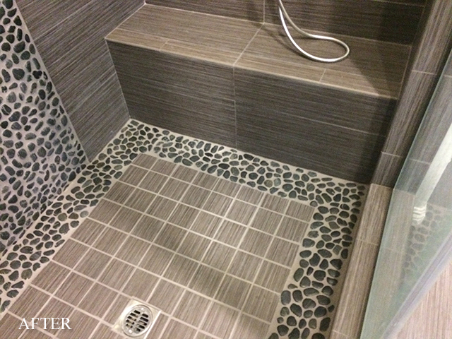 Pebble-Floor-Shower-After-Restoration