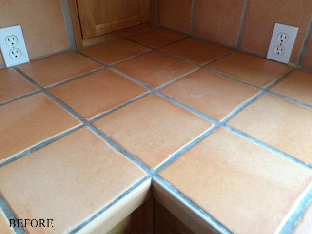 Tile-Countertop-Before