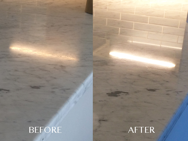 marble-restoration-before-after