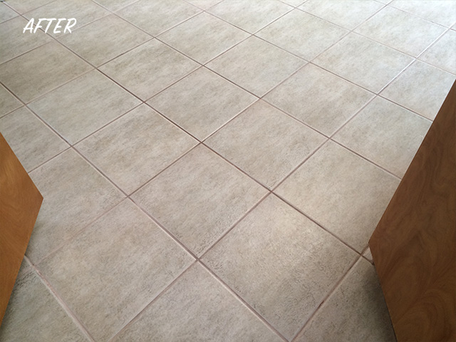 Magnificent 12X12 Cork Floor Tiles Thick 12X12 Vinyl Floor Tiles Solid 2 Hour Fire Rated Ceiling Tiles 2 X 4 Ceiling Tiles Old 2X4 Subway Tile Backsplash Red3X6 Travertine Subway Tile Backsplash Tile And Grout Cleaning And Sealing | San Diego, CA
