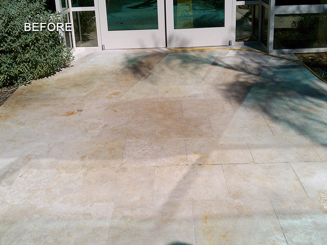 travertine-before-restoration