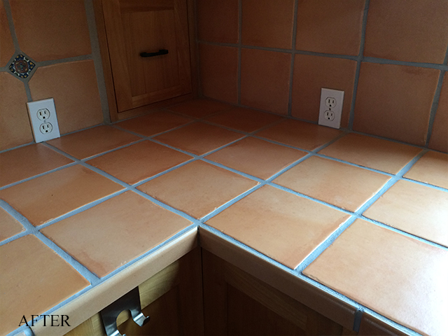 Tile-Countertop-After