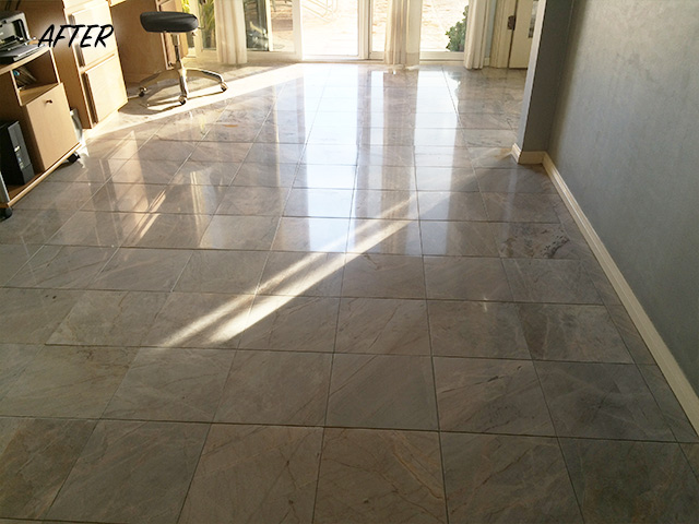 Marble Floor Honing And Polishing Coronado Ca Excel